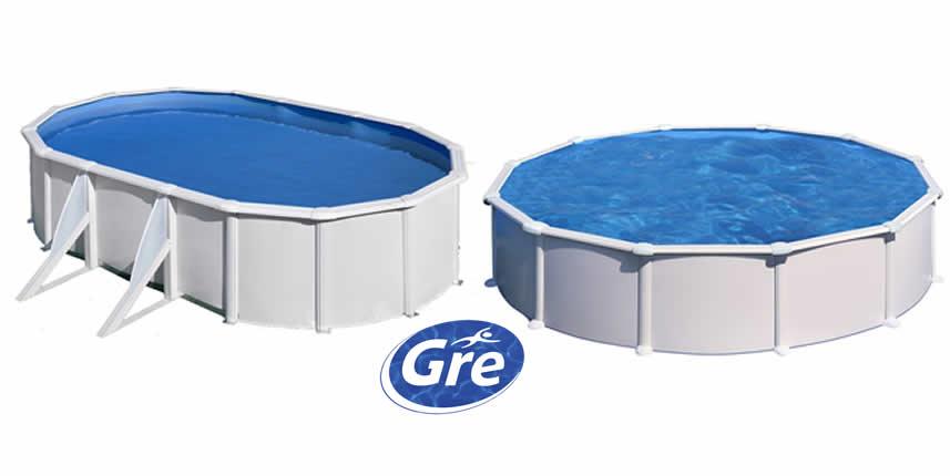 Piscinas chalets adosados tarimas y piscinas 501 aqua for Hacemos piscinas
